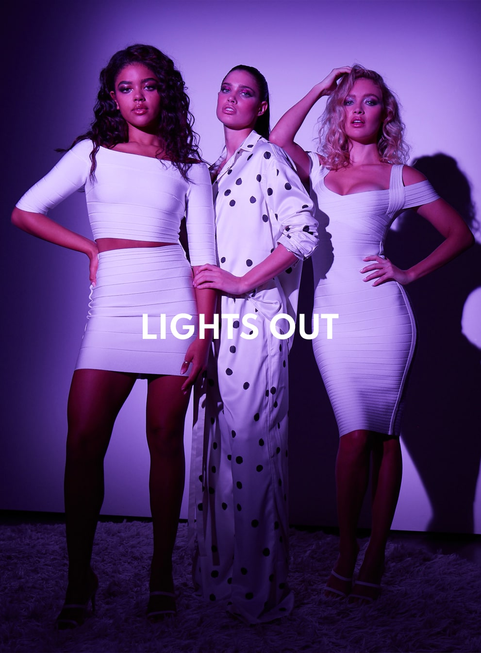 Lights-Out