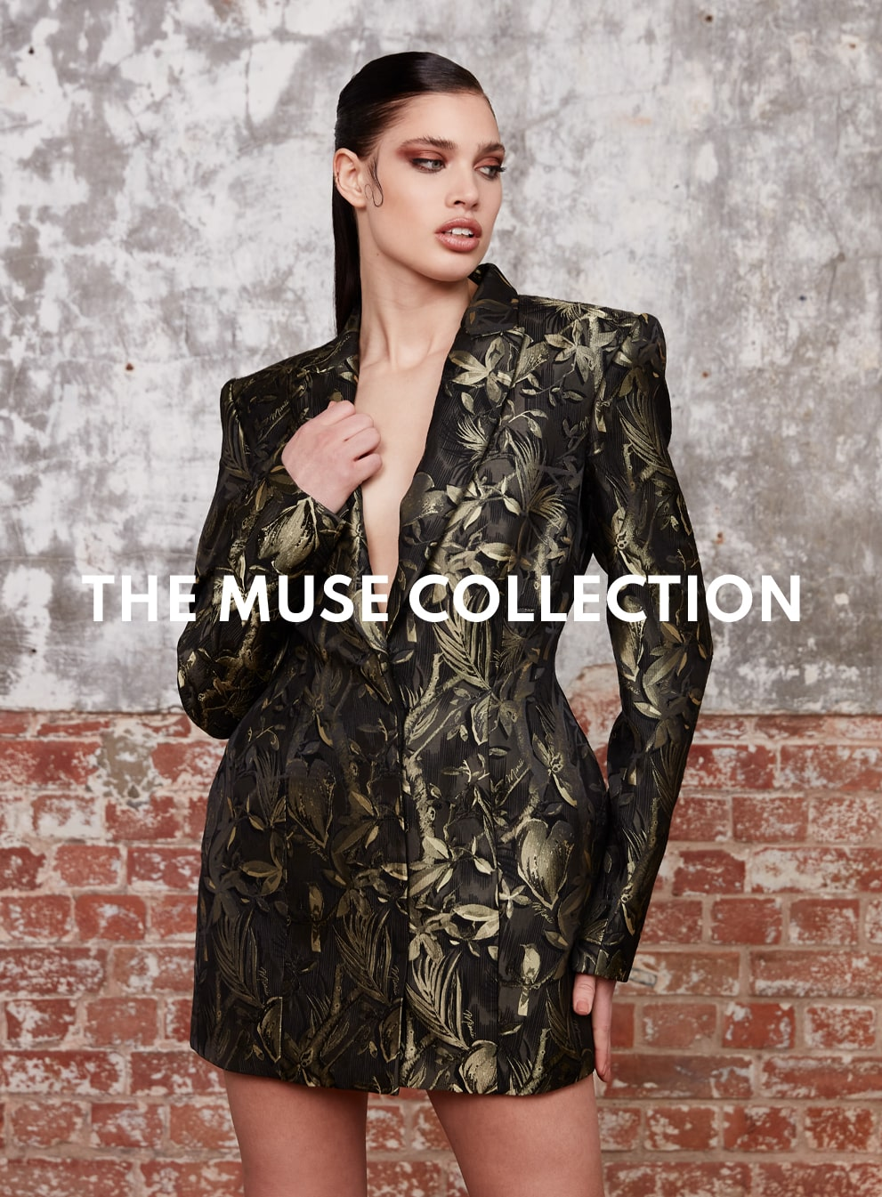 The-Muse-Collection