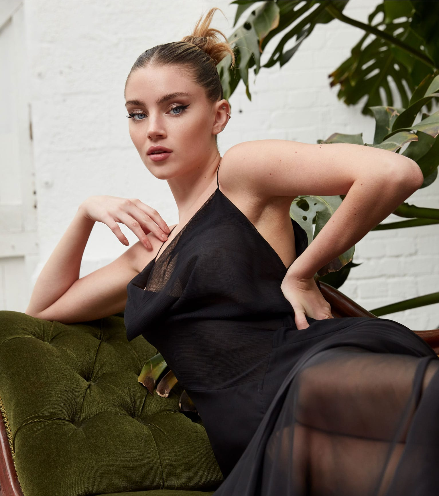 Mimii London New releases on every monday